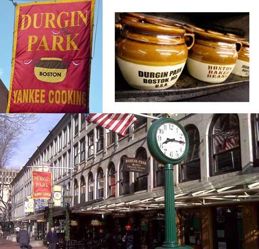<img src=&quot;http://worldculturepictorial.com/wcp-blog/wp-content/uploads/forposts/landmark-boston-durgin-park.jpg&quot; width=&quot;510&quot;/> &#8221; class=&#8221;wp-image-167&#8243;/><figcaption>Boston Landmark Durgin Park</figcaption></figure>    <figure class=